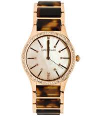 Часы Karen Millen KM128GM