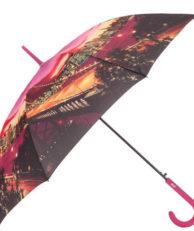 Зонт-трость Zest 216255-97 мультиколор