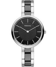 Часы RODANIA 2511546