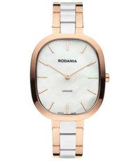 Часы RODANIA 2515743