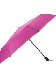Зонт FLIORAJ 20002 фуксия