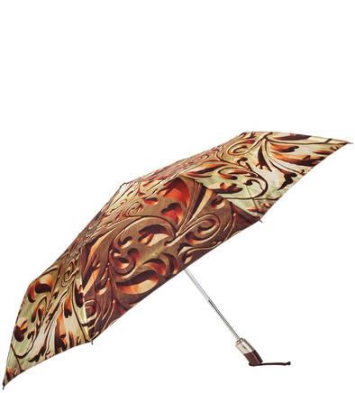Зонт Zest 23744-7 золотистый