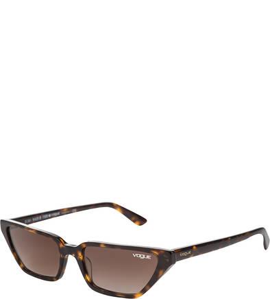 Очки VOGUE 0VO5235S W6561353 коричневый