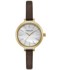 Часы Kenneth Cole KC50065005