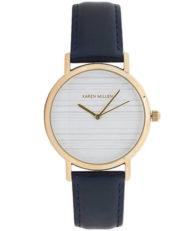 Часы Karen Millen KM154UG