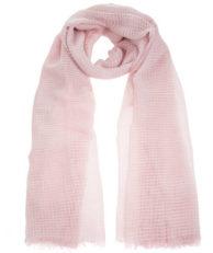 Палантин FRAAS 625364 410 розовый