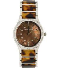 Часы Karen Millen KM128SM