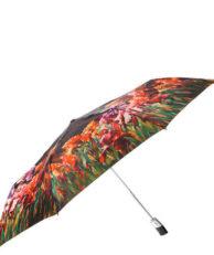 Зонт Zest 23744-3 мультиколор