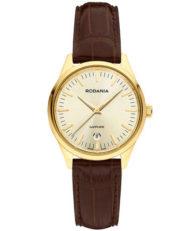 Часы RODANIA 2514233