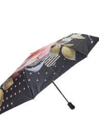 Зонт TRUST 30471-54 горошек