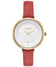 Часы Kenneth Cole KC50306001