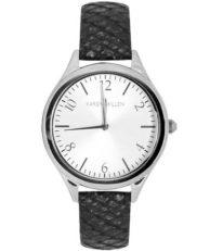Часы Karen Millen KM150B