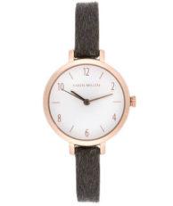 Часы Karen Millen KM138ERG