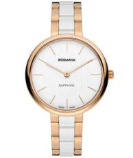 Часы RODANIA 2511543