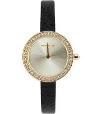 Часы Karen Millen KM146BGA