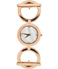 Часы Karen Millen KM117RGM