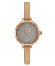 Часы Kenneth Cole KC50065001