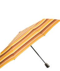 Зонт Doppler 7441465ST yellow полоска желтый