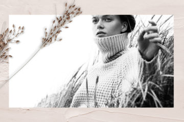 модные платья осень-зима 2019-2020