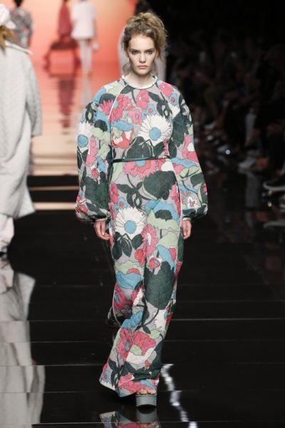 https://toptrendbrand.com/product/zaful-floral-surplice-high-cut-tankini-swimsuit/