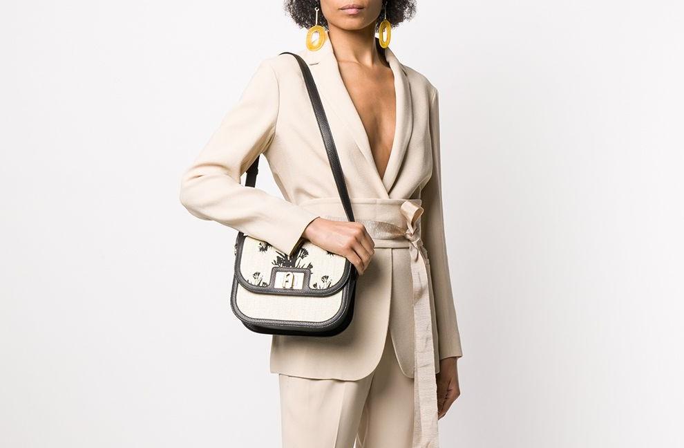 Сумки женские 2020 модные тенденции весна и лето
