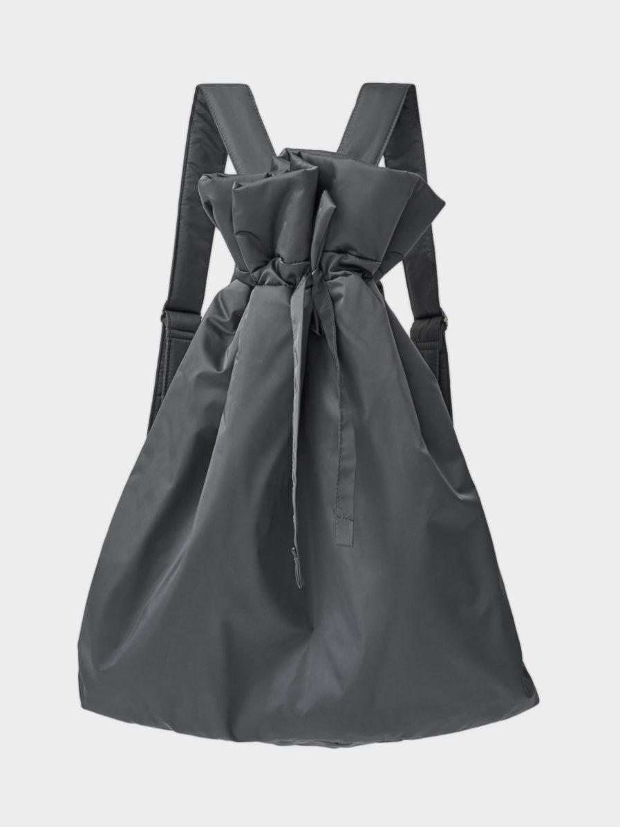 Рюкзак-мешок утепленный GATE31
